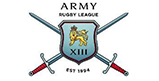 Army Rugby League