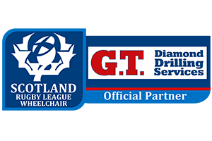 GT Diamond Drilling Services