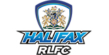 Halifax Rugby League Football Club