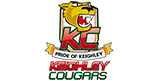 Keighley Cougars