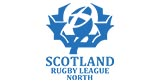 Scotland Rugby League North