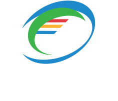 Rugby League Commonwealth Championship