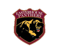 Easterhouse Panthers