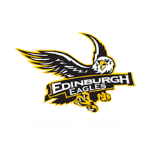Edinburgh Eagles