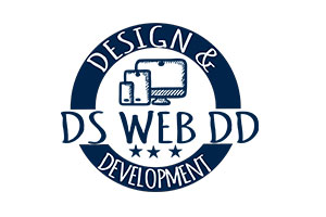 DS Web Design & Development