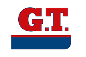 G.T. Diamond Drilling Services
