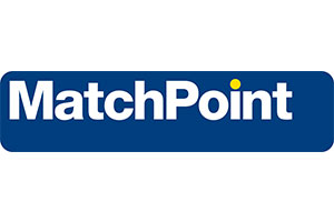 MatchPoint