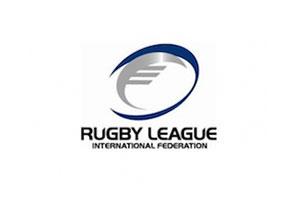 Rugby League International Federation