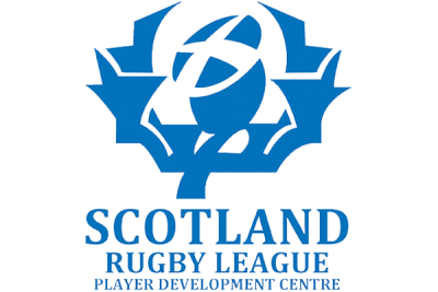 Scotland Rugby League Player Development Centre