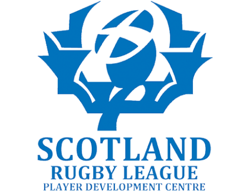 Scotland's Natonal Player Development Centre 2017