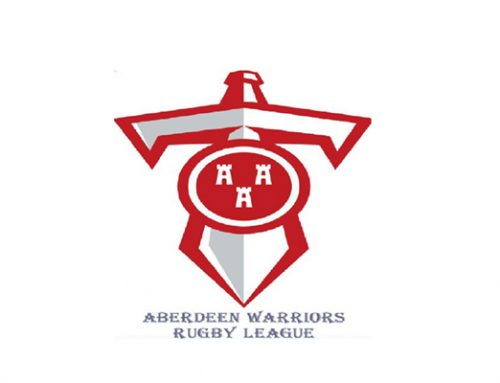Statement: Aberdeen Warriors