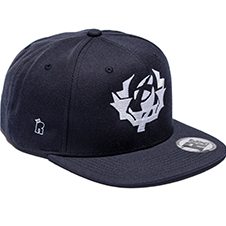 Scotland Rugby League Cap