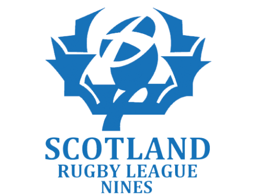 Rugby League Commonwealth Championship squad announced