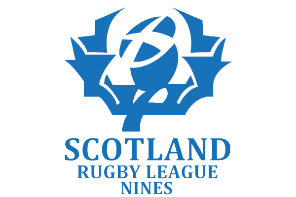 Scotland Rugby League Nines