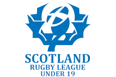 Scotland Rugby League Under 19
