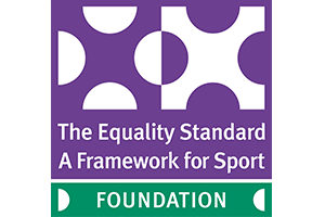 The Equality Standard - A Framework for Sport - Foundation
