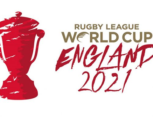 RLWC 2021 Qualifying announced