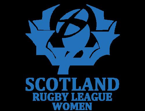 VACANCY | Scotland Women Physio