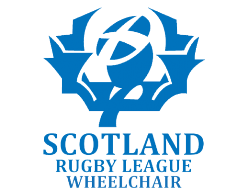 VACANCY | Wheelchair Team Manager